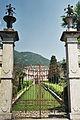Ingresso Villa Carlotta.jpg