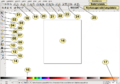 Inkscape-044-tut-helpwindow1.png
