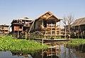 Inle Lake 04.jpg