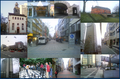 Innenstadt Collage.png