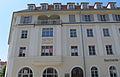 Innere Passauer Straße 4, Straubing 2.JPG
