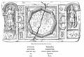 Inschrift coh IIII gallorum Habitancum.png