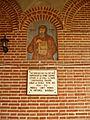 Inscriptie manastirea dealul.jpg