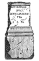 Inscription of Cathbodua.png