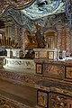 Inside Khai Dinh tomb Hue (25672833508).jpg
