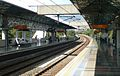 Inside Suramericana Metro Station.jpg