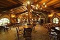 Inside The Green Dragon inn.jpg