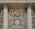 Institut de France décor fronton chapelle.jpg