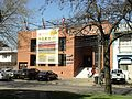Instituto Profesional Los Lagos sede Talca.jpg