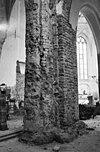 interieur - beekbergen - 20029115 - rce