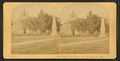 Interior. Old Spanish Fort. St. Augustine, Fla, from Robert N. Dennis collection of stereoscopic views.png