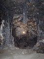Interior Cueva Santa Cabriel.jpg