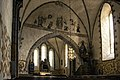 Interior da igrexa de Bro.jpg