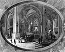 Interior of a Gothic Church at Night MET ep30.58.21.bw.R.jpg
