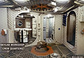 Internal Arrangement of the Skylab Orbital Workshop 0101592.jpg