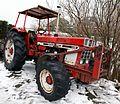 International Harvester 1246.jpg
