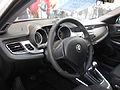Interni Alfa Romeo Giulietta.jpg