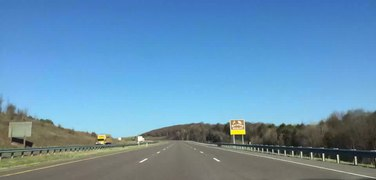 File:Interstate 68 time-lapse.webm