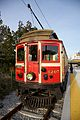 Interurban tram 1207.jpg