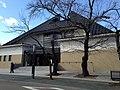 Inuyama Artifacts Museum 20140205.JPG