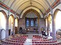 Inverleith St Serf's Church interior DSCN6433.jpg
