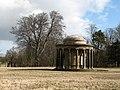 Ionic temple, Bramham Park - geograph.org.uk - 722150.jpg