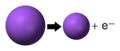 Ionisation-1-Na-3D-ionic.png