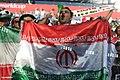 Iran-Morocco by soccer.ru 20.jpg