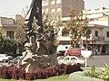 Iran 2007 265 Tehran (1732830784).jpg