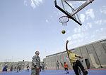 Iraqi Kids Day DVIDS328078.jpg