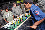 Iraqi Kids Day Strengthens Bonds Between Locals, Service members DVIDS277359.jpg