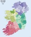 IrelandBaronies1899Map.png