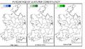 Irish constituencies.png