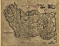 Irlandiae regnum. LOC 99446223.jpg