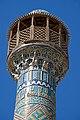Irnt061-Isfahan-Meczet Piątkowy.jpg