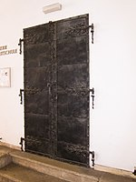 Iron door (13163073475).jpg