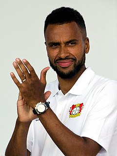 Isaac Kiese Thelin Swedish footballer