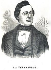 Isaac Van Amburgh (Nancy).png