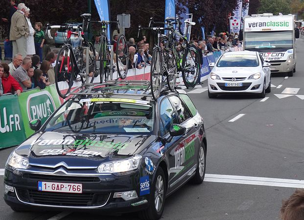 Isbergues - Grand Prix d'Isbergues, 21 septembre 2014 (C39).JPG