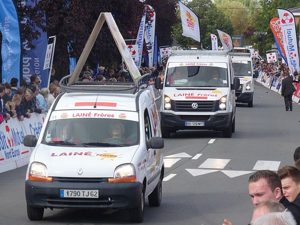 Isbergues - Grand Prix d'Isbergues, 21 septembre 2014 (D004).JPG