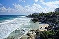 Isla Mujeres, Cancun (39432762252).jpg