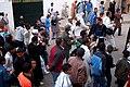 Islamic Procession, Tlemcen streets.jpg