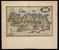 Islandia. Per Gerardum Mercatorem cum privilegio. RMG L7402-001.jpg