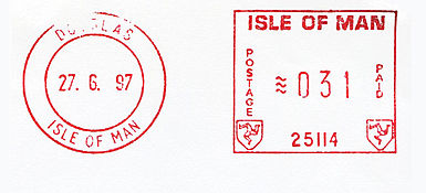 Isle of Man stamp type A4.jpg