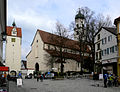 Isny Wassertor Nikolaikirche.jpg