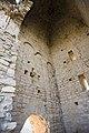Isona i Conca Dellà, Castell de Llordà PM 25574.jpg