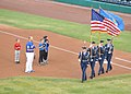 Isotopes military appreciation night (110521-F-WV904-094).jpg
