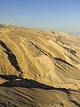 Israel-2013-Aerial-Scorpion Road-01.jpg