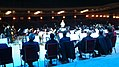 Israel Netanya Kibbutz Orchestra DSC 0077 2.jpg