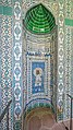 Istanbul asv2020-02 img17 Topkapı Palace.jpg